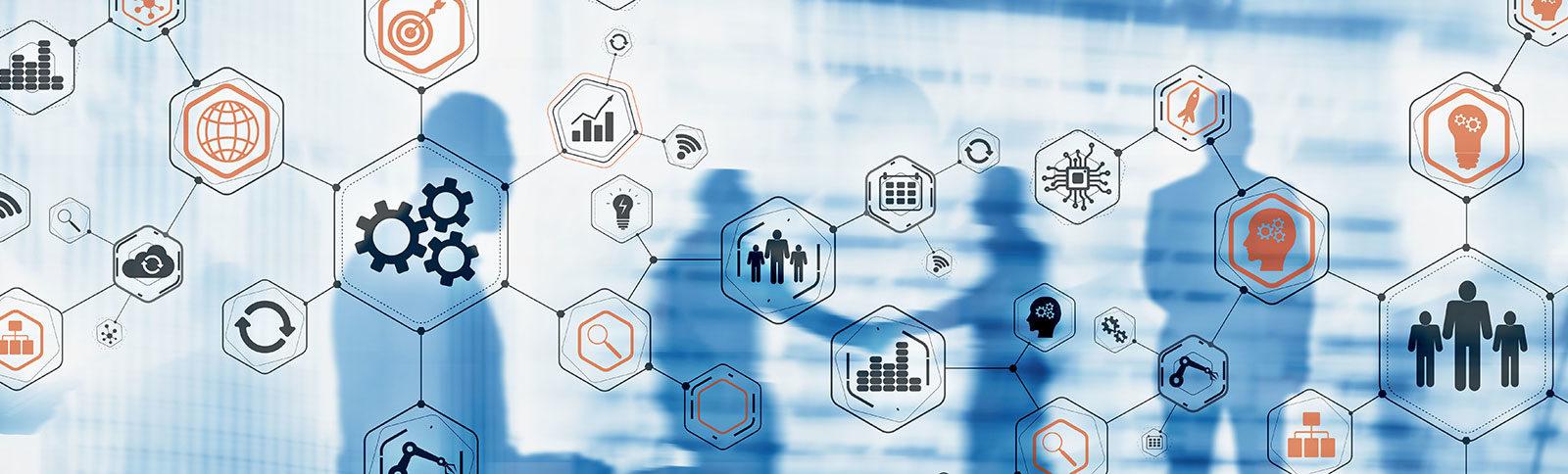 Innovation mit Unternehmens- und Mitarbeiterentwicklung verbinden